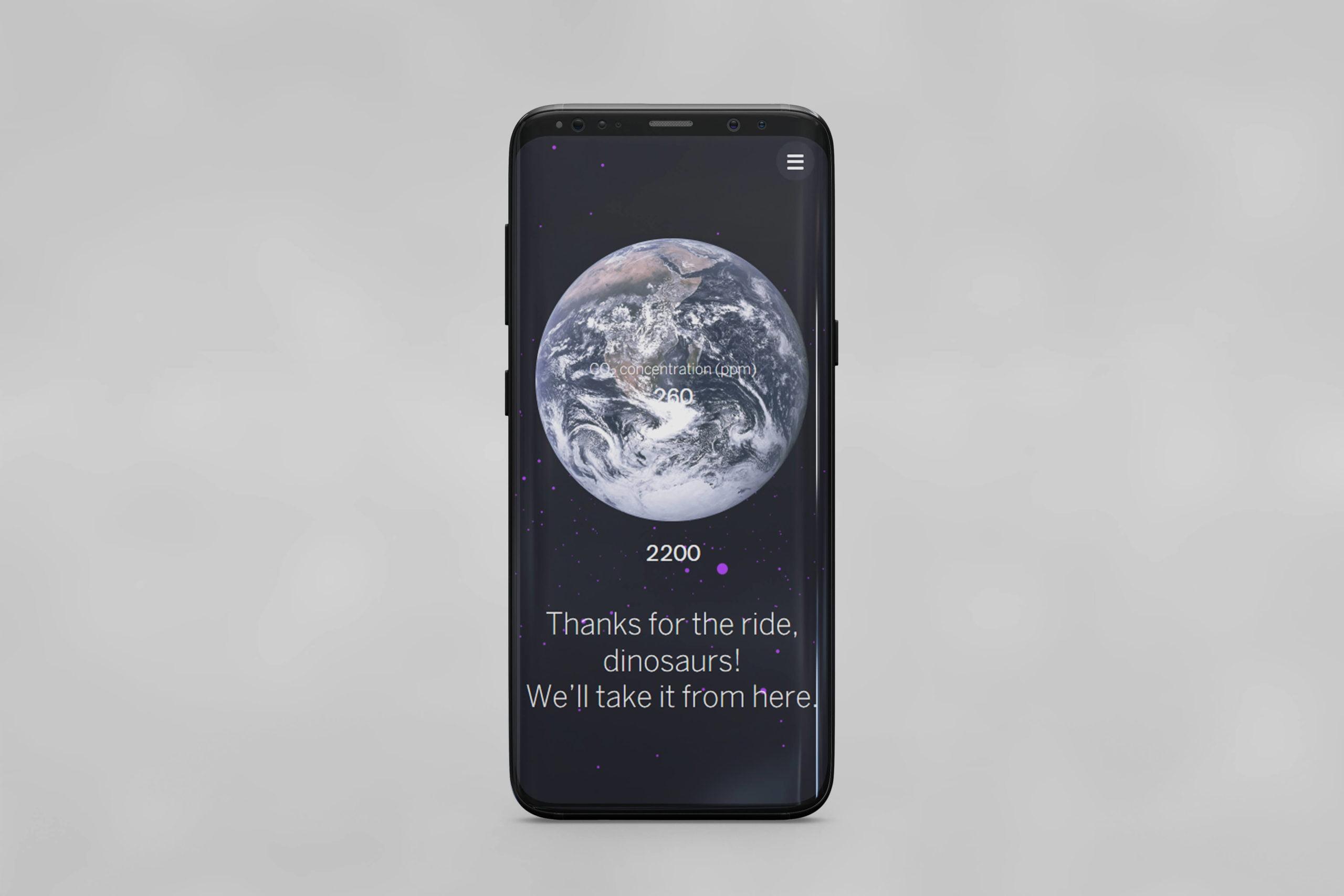 nel-hydrogen-mobile